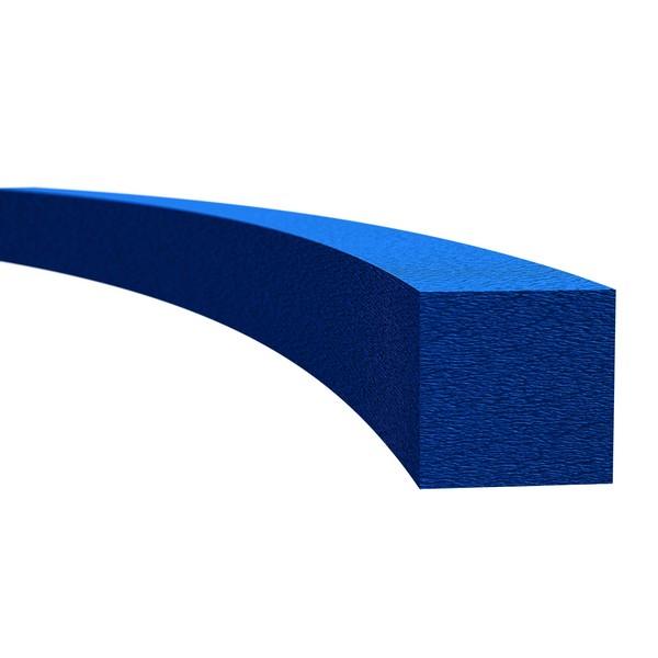 Утепление деформационных швов стен